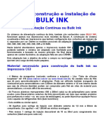 Impressoras - Montagem Bulk-Ink .PDF