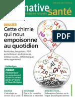 321815350 Alternative Sante n A37 PDF
