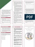 307099474-Triptico-Almacenamiento-de-Productos-Quimicos-converted (1).docx