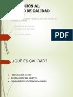 presentación clase 1.ppt