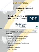 178082428 Guide to ASME Code VIII Division 1 Pressure Vessels