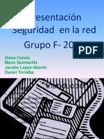 grupof_ejercicio9