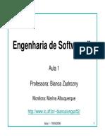 Aula1-EngSoft2