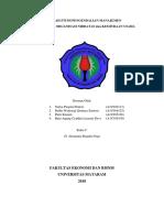 SPM - KELOMPOK 6.docx