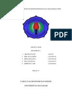 SPM - KELOMPOK 6