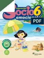 Educación-Socioemocional-6 para contestar