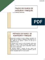 328766279-5-Metrado-de-Muros-de-Albanileria-y-Tabiques.pdf
