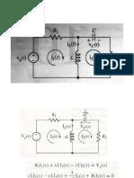 Fourier y Filtros (2)