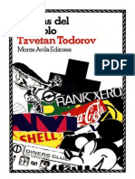 Tzvetan Todorov - Teorías del símbolo.pdf