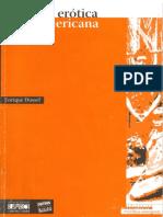 DUSSEL, E. - Para una erotica latinoamericana.pdf