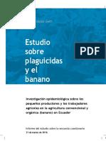 aegu_reporte-pesticidas-bananos_parte1.pdf