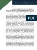 Capitulo 2 Parte 2.docx