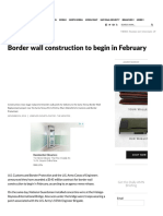 Border wall construction to begin in February.pdf