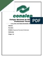 Conalep-catherine nicole alvarado velazquez-108.docx