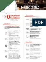 folleto_digital_zero.pdf