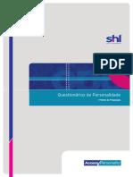 QuestionariosPersonalidade.pdf