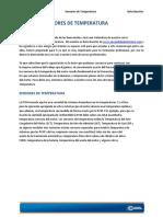 Curso de sensor de temperatura.pdf