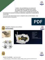 practica calificada 5.pptx