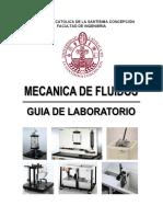 flujoatravesdelapresa-131115102351-phpapp01