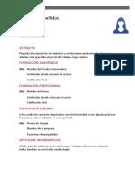 plantilla-de-Curriculum-Vitae-para-estudiantes.docx