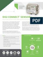 Ds Digi Connect Sensor Plus