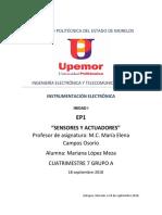 Ep1 Inves Actuadores y Sensores