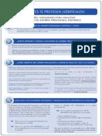 GuiaDelAsegparaVerif.pdf