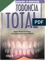 37975372-prostodoncia-total-ruben-bernal-arciniega-1ed-1999-150626005829-lva1-app6891.pdf
