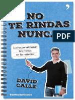 No Te Rindas Nunca.pdf
