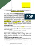 9octubre2018-Modelo Convenio de Movilidad Academica Univ. Internal.feb.2018