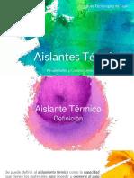 Aislantes termicos.pptx