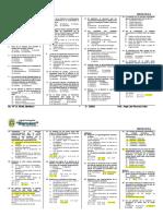 CICLO-CELULAR CAP 1.docx