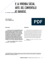 Historia de la vivienda social.pdf