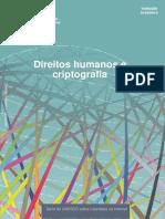 direitos-humanos-e-criptografia-1.pdf