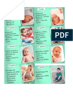 etapas de desarrollo de un bebe (1).docx