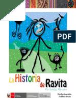La Historia de Rayita