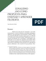 Dialnet-ElPersonalismoCristianoComoPropuestaParaEnsenarYAp-5973123.pdf