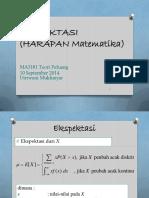 4.-Ekspektasi-Matematika-TP-10.09.14.pdf