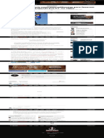 FireShot Capture 017 - #LulaZord_ agência contratou militant_ - http___sensoincomum.org_2018_08_27.pdf