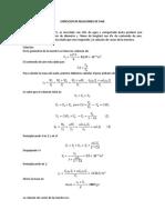 Relaciones de fase.pdf