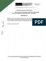 Circular_N_12_Version_Final_Contrato_SINSN (1).pdf