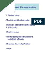 reacciones reversibles.pdf