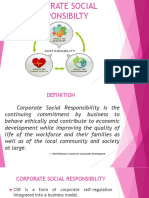 corporatesocialresponsibilty-131211123816-phpapp02