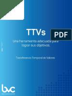 Guia_TTV