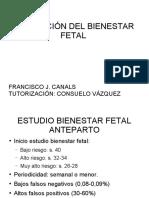 valoracic3b3n-bienestar-featl.pdf