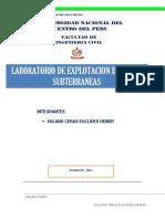 laboratorio_explotacion