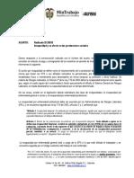 Id 29033 Incapacidad y Su Efecto en Las Prestacione Sociales (3)