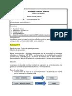 1ra_Finanzas