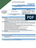 SESION 1 aprendizaje proporcionalidad.docx