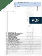 Registro auxiliar 2B.doc